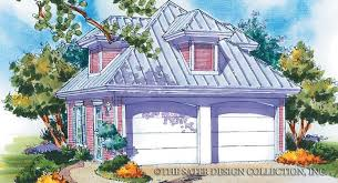 two car garage house plan two car garage sater design collection
