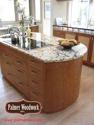 Kitchen Cabinets Boulder Kitchen Cabinets Boulder Leave Comment - Kitchen cabinets boulder