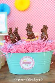 Easter Party Decorations To Make by Easter Party Ideas Archives Pink Peppermint Design