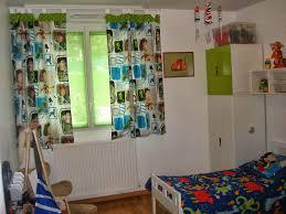 rideau pour chambre bébé luxe rideau chambre enfant ravizh com