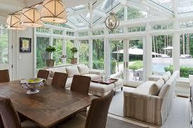 interior design from home worth interior design home