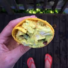 Ina Garten Curry Chicken Salad Chicken Baked Northwest