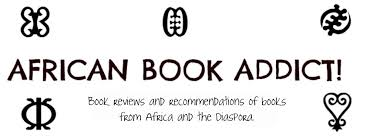african book addict u2013 book reviews u0026 recommendations of books