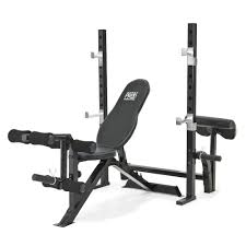 marcy weight bench assembly bench decoration