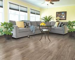 Thickest Laminate Flooring Flooring Mohawk Laminate Flooring Distressed Laminate Wood
