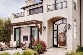 11 small mediterranean house exterior paint colors mediterranean