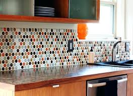 wall tiles kitchen ideas kitchen design tile wall tile wall glass mosaic kitchen