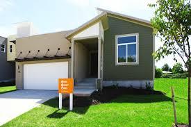 garbett homes floor plans terrasol homes garbett homes inhabitat green design innovation