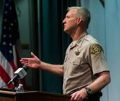 salt lake county sheriff jim winder offered job as moab u0027s police