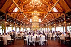 outdoor wedding venues illinois top 10 chicagoland rustic chic wedding venues