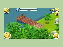 how to get gift cards on hay day 10 steps with pictures