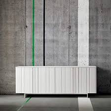 Italian Modern Furniture by Modern Contemporary Italian Design Furniture Free Delivery My