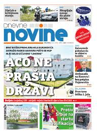 izdanje 13 jun by dnevne novine issuu