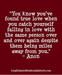 wedding quotes distance quotes search my