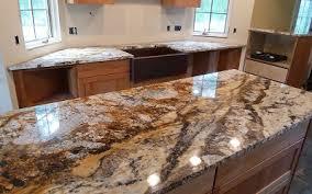 Kitchen Marble Countertops by Granite Countertop In Columbus Worthington Ohio The Granite Guy