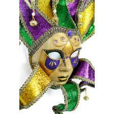 mardi gras mask and venetian carnival masks mardigrasoutlet