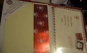 burgoyne christmas cards burgoyne 30 crafted christmas cards with