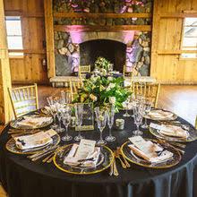 party rentals denver colorado party rentals event rentals denver co weddingwire