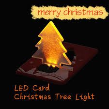 online buy wholesale credit card lights from china credit card