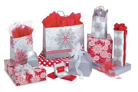 lace collection gift wrap gift bags boxes box and wrap
