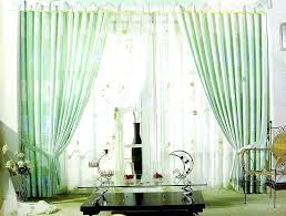 living room curtians wonderful 1000 ideas about curtain designs on