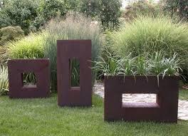 minimalist garden and landscape design ideas founterior