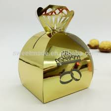 indian wedding gift box customized foldable laser cut handmade indian wedding gift favors