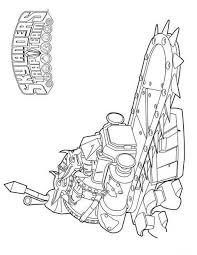skylanders trap team coloring pages 28 images wolfgang