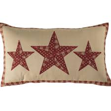 country home decor sturbridge patch wine pillow 20