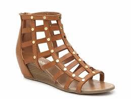 amazon com zigi soho s s gladiator sandals dsw