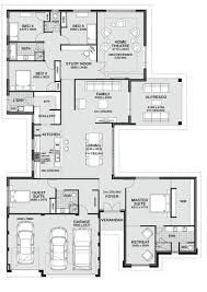 five bedroom floor plans floor plan friday 5 bedroom entertainer floor plans 5 bedroom