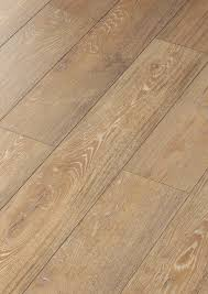 Laminate Floor Oak Original Tile U0026 Bathroom Laminate Real Wood Flooring