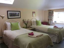 accommodation in putney south west london putney bed and breakfast