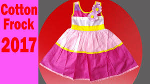 latest baby frock patterns baby girls frock design girls
