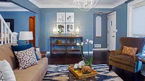 choosing colours for your home interior decor paint colors for home interiors interiorpaintcolors interior