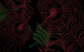 halloween 4k background twitter artaffex background everyone art halloween walldevil