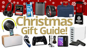 christmas gift ideas with deals inc ps4 lg g4 tvs games