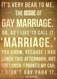 Same Sex Marriage Meme - gay marriage meme tony jones theologian