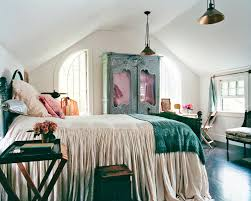 how to create an eco friendly hypoallergenic bedroom for fall vogue