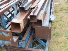 strutture in ferro per capannoni usate capannone attrezzi da lavoro kijiji annunci di ebay
