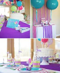 baby birthday ideas balloon decoration ideas for birthday party favors ideas