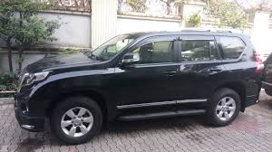 land cruiser 2015 sold sold sold 2015 model toyota land cruiser prado txl limited