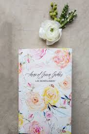 265 best invitations u0026 paper goods images on pinterest paper