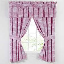 Camo Blackout Curtains Curtains Drapes Window Treatments Valances