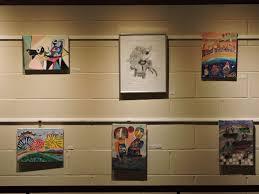picasso u0027s art club for children watercolour