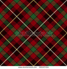 red plaid stock images royalty free images u0026 vectors shutterstock