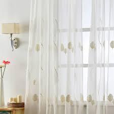 online get cheap white kitchen designs aliexpress com alibaba group