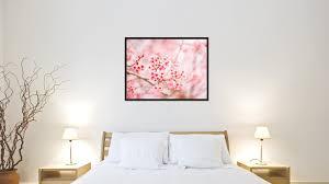 cherry home decor cherry blossom home decor imanlive com