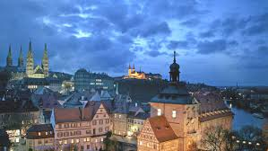 things to do in germany tours sightseeing getyourguide