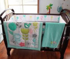 baby schlafzimmer set aliexpress 8 stücke krippe infant zimmer kinder baby